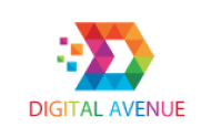 Digital Avenue Agencia SEO