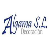 Algama Decoración