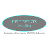 Help Events Consulting