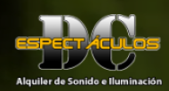 Espectaculos DC