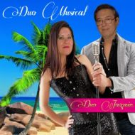 duo musical jazmin