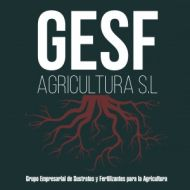 GESF agricultura