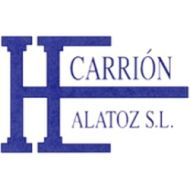 Hermanos Carrion Alatoz S.L