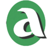 Detectives Abacol