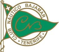Club Náutico Bajamar