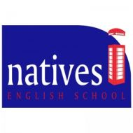 Natives English School