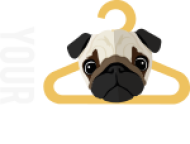 Your Dog T-Shirt