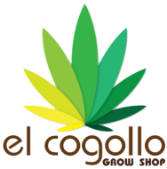 El Cogollo Grow Shop