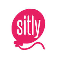 Sitly