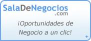 SDN Oportunidades de negocio a un solo clic!