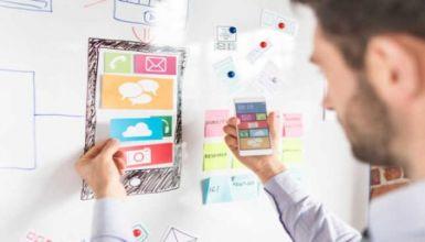 Algunos consejos básicos de marketing digital para tu negocio