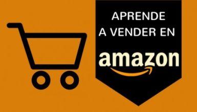 Cómo convertirte en un experto vendedor en Amazon