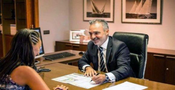 Entrevista a Hoy Asesores, la nueva asesoría online