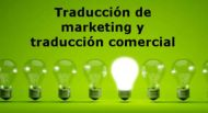 La traducción en el marketing