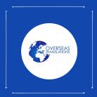 Overseas Translations, S.L.