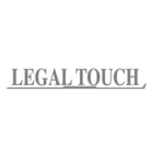 Abogados Legal Touch Bufete despacho de abogados