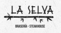 La Selva Barcelona