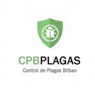 Control de Plagas Bilbao