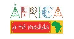 Africaatumedida