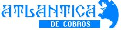 ATLANTICA DE COBROS