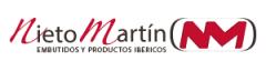Nieto Martín