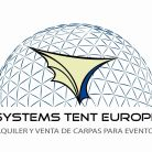 Systems Tent Europe