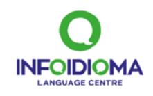 Infoidioma, centro de idiomas en Valencia