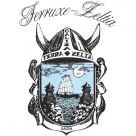 Ferruxe-Zeltia, S.L.