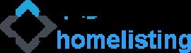 Homelisting