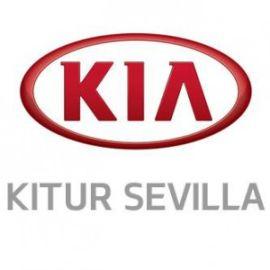 Kitur Sevilla