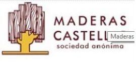 Maderas Castellar
