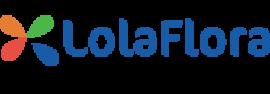LolaFlora