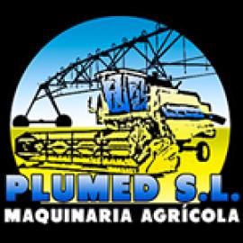 Maquinaria Agrícola Plumed S.L.