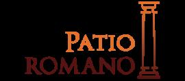Restaurante Patio Romano