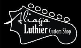 Aliaga Luthier