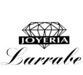 Larrabe Joyería Online