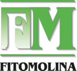 Fitosanitarios Murcia - Fitomolina
