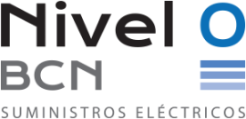 NIVEL 0 BCN