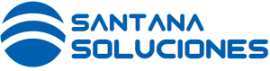 Santana Soluciones