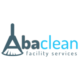 Aba Clean