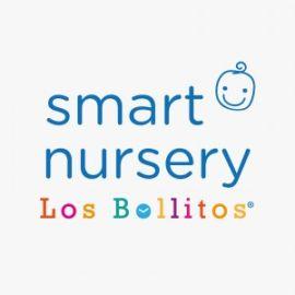 ESCUELA INFANTIL GUARDERIA SMART NURSERY MADRID