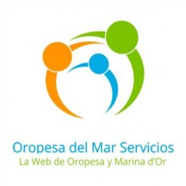 Oropesa del Mar - Apartamentos Oropesa