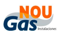 Nou Gas