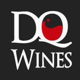 Don Quijote Wines