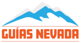Guías Nevada