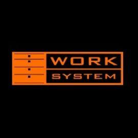 Work System Sweden AB