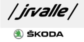 Concesionario Oficial SKODA Valencia JR Valle