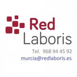 Abogados Laboralistas Murcia