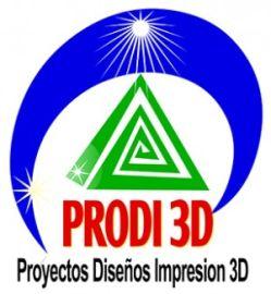 Prodi-3D