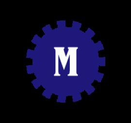 Alquiler Maquinaria Granada - Grupo Mamsa